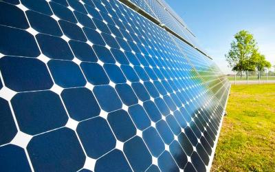 Seis informações sobre energia solar fotovoltaica