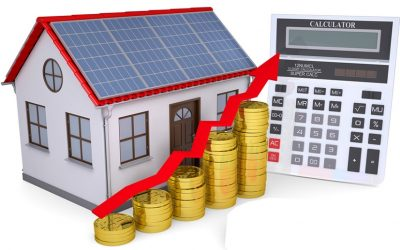 Brasil vive momento ideal para investir em energia solar