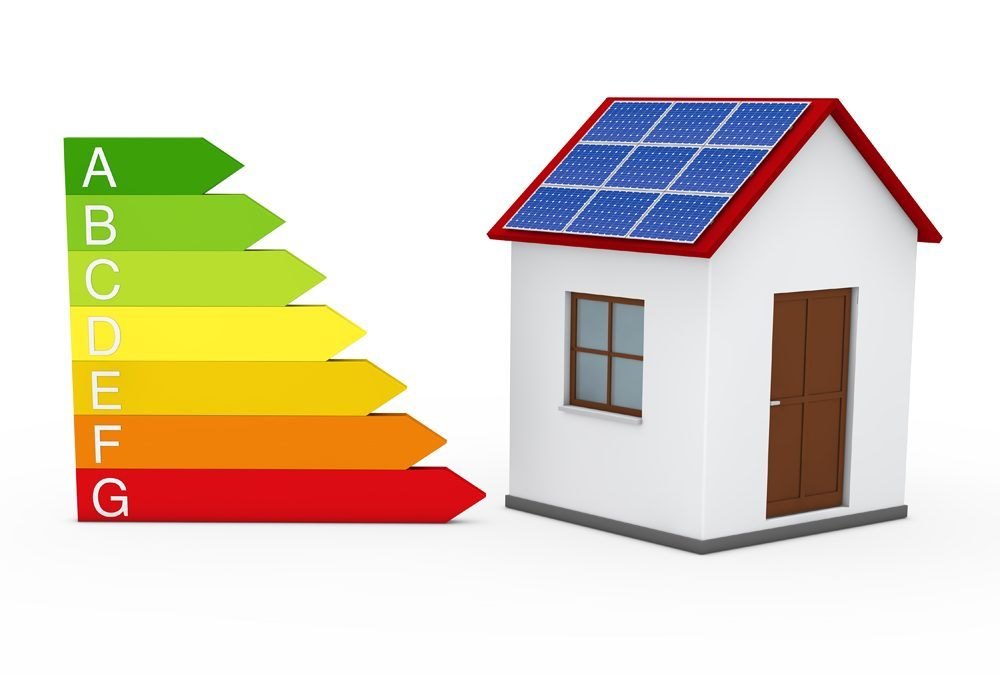 Benefícios econômicos e ambientais da energia solar no Brasil