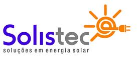 SOLISTEC | Soluções em Energia Solar