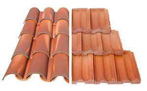 Os melhores tipos de cobertura para o sistema fotovoltaico