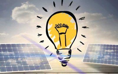 Energia Solar Fotovoltaica: Como produzir sua própria energia de fonte limpa, renovável e inesgotável