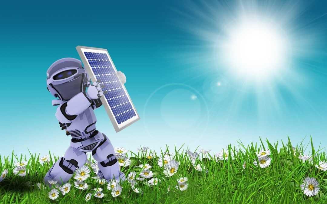 Qual é o custo benefício e o tempo de retorno do investimento em energia solar fotovoltaica?
