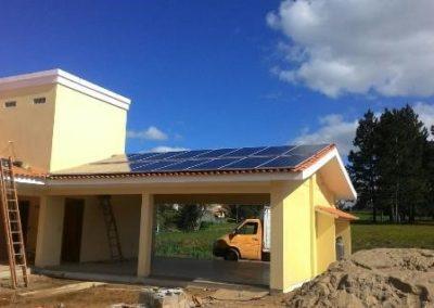 Projeto-energia-solar-em Sao-Gabriel