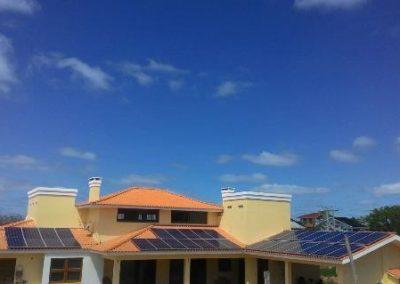 Projeto-de-Energia-Solar-em-São-Gabriel-RS1