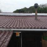 Energia solar - Eldorado