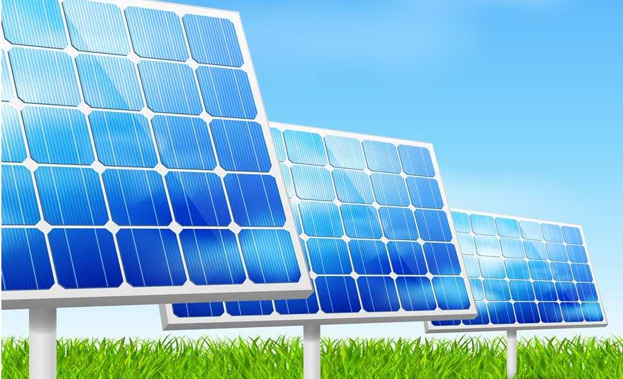 Reportagem em vídeo sobre Energia Solar