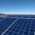 Painel-solar-casa-sobreposta
