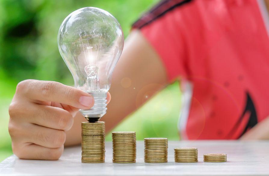 Conta de luz terá taxa extra em setembro