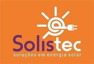SOLISTEC  Energia Solar
