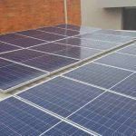 Painel Solar Fotovoltaico1 Residencial Toscana
