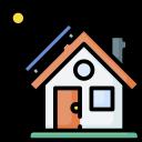 Energia solar para residencias (casa)